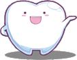 お母さん歯科医が、お子様の歯とすこやかな成長をお手伝いします。